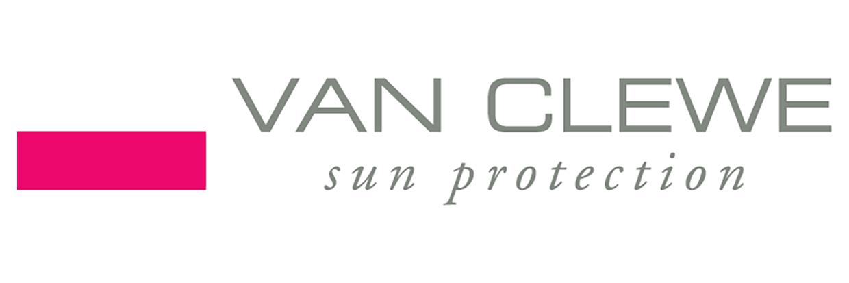 Van Clewe