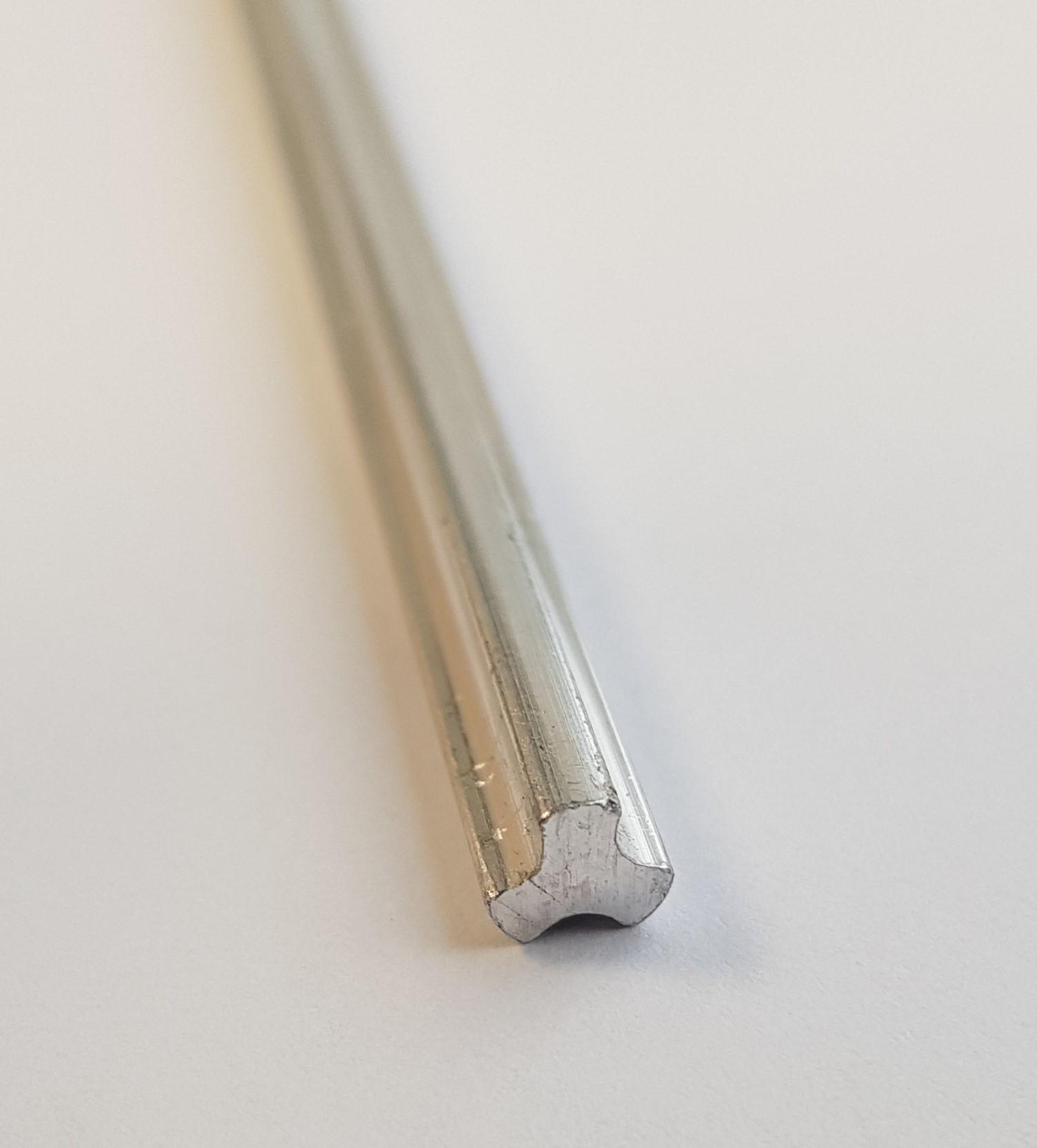 T5.8 mm Tilt Rod
